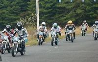 201010242